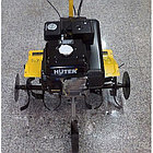 Мотокультиватор HUTER GMC-6.5, фото 2