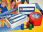 """Оригинальная игра """"Activity Turbo для Детей"""" (с 8-ми лет), фото 5"""
