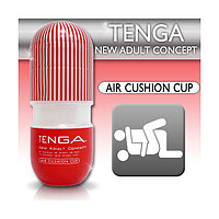 Мастурбатор TENGA AIR CUSHION CUP Оригинал