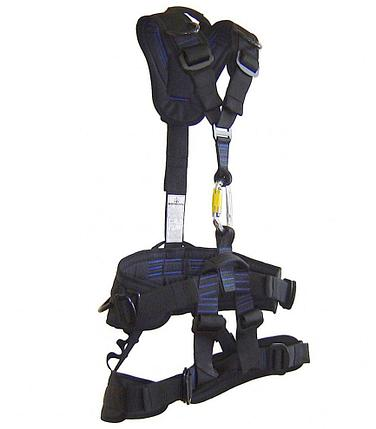 Обвязка для альпинизма, фото 2