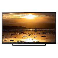 SONY KDL32RE303BR LED TV, фото 1