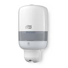 Tork мини-диспенсер для жидкого мыла 561000, фото 3