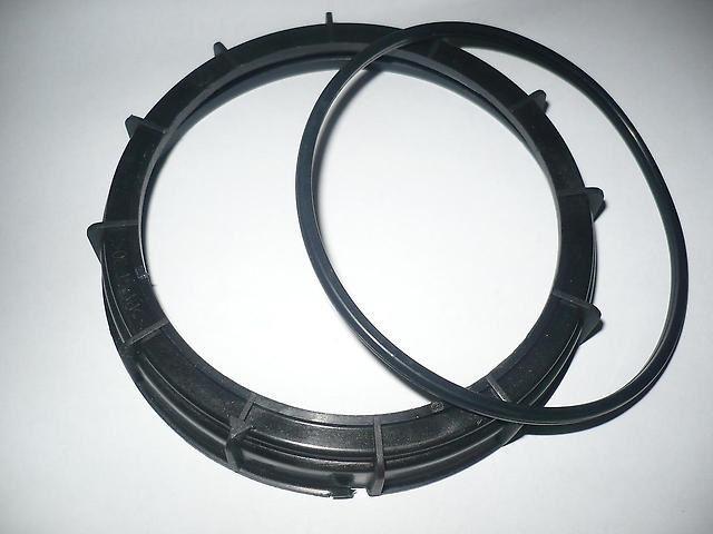 Кольцо бензонасоса с прокладкой