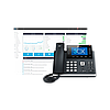 IP АТС 3CX Phone System Professional 4SC Perpetual