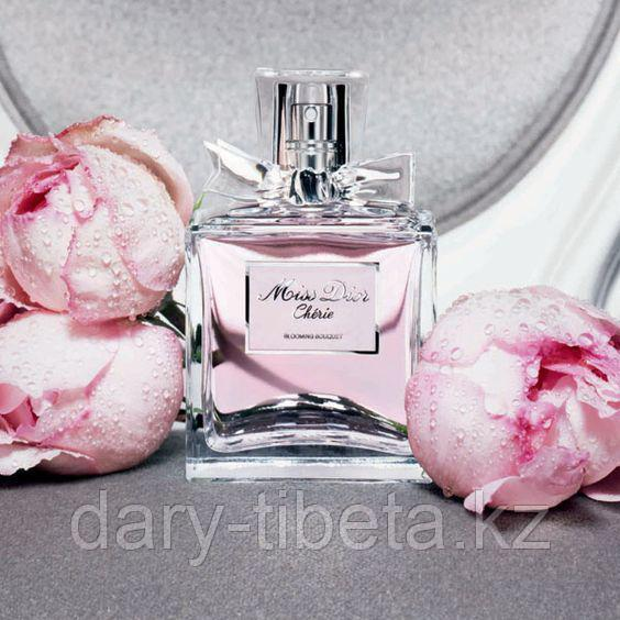 Miss Dior Cherie  ( 100 мг )