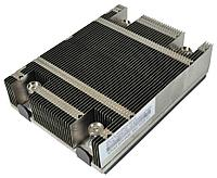 Радиатор HP Heatsink  для серверов  ProLiant DL360p G8   Gen8 V2 with Screw Down Fasteners - 734040-001, 735506-001