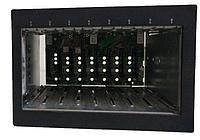 Корзина для жестких дисков HP DL370/ML370 G6 Server Hot-Plug SFF Drive Cage w/cables and backplane 507803-B21 , 511785-001