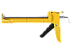 Пистолет для герметиков 6630