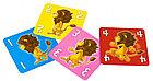 Настольная игра: Львиная стрижка, фото 2