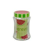 Ёмкость watermelon