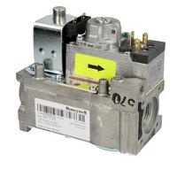 Газовый клапан HONEYWELL в комплекте   - VR4601A1038