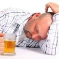 Психологическая зависимость от пива, водки, коньяка, вина? Обратись и проконсультируйся у doktora-mustafaev.kz, фото 1