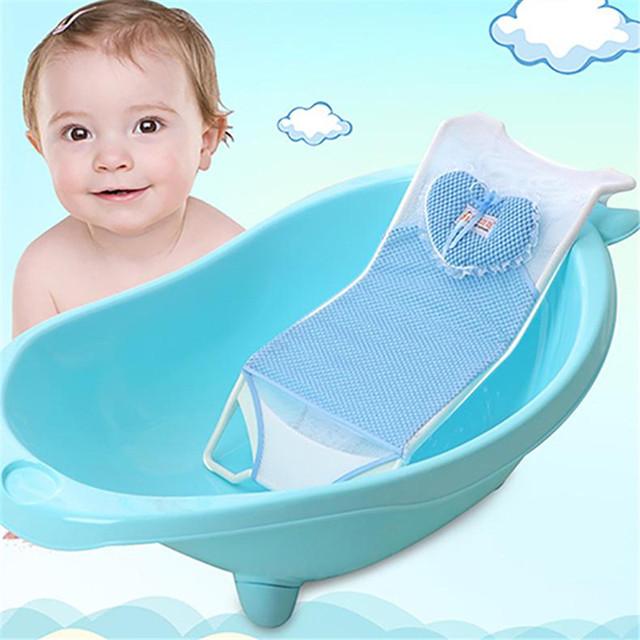 Детские ванные