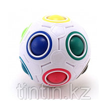 "Головоломка Шарик ""Орбо"" - 3D Finger's Football, фото 2"