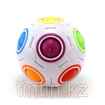 "Головоломка Шарик ""Орбо"" - 3D Finger's Football, фото 3"