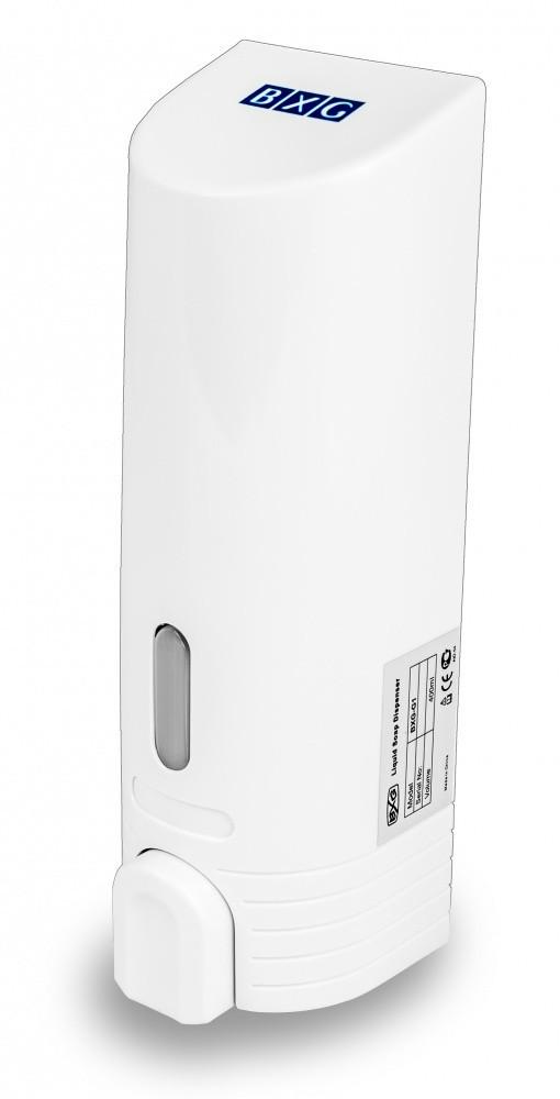 Дозатор жидкого мыла BXG G1 (механический)