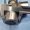 Крестовина карданного вала 53х134, фото 3