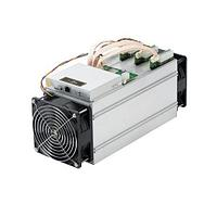 Antminer T9 11,5 th/s