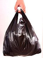Пакеты для мусора  20  л