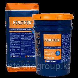 Гидроизоляционный материал PENETRON