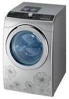 Ремонт стиральных машин Daewoo