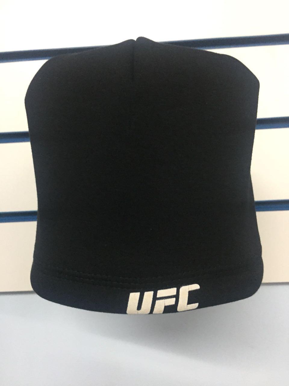 Термо Шапка UFC