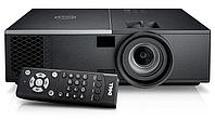 Dell Network Projector 4350