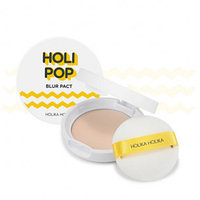 HOLIKA HOLIKA POP BLUR PACT
