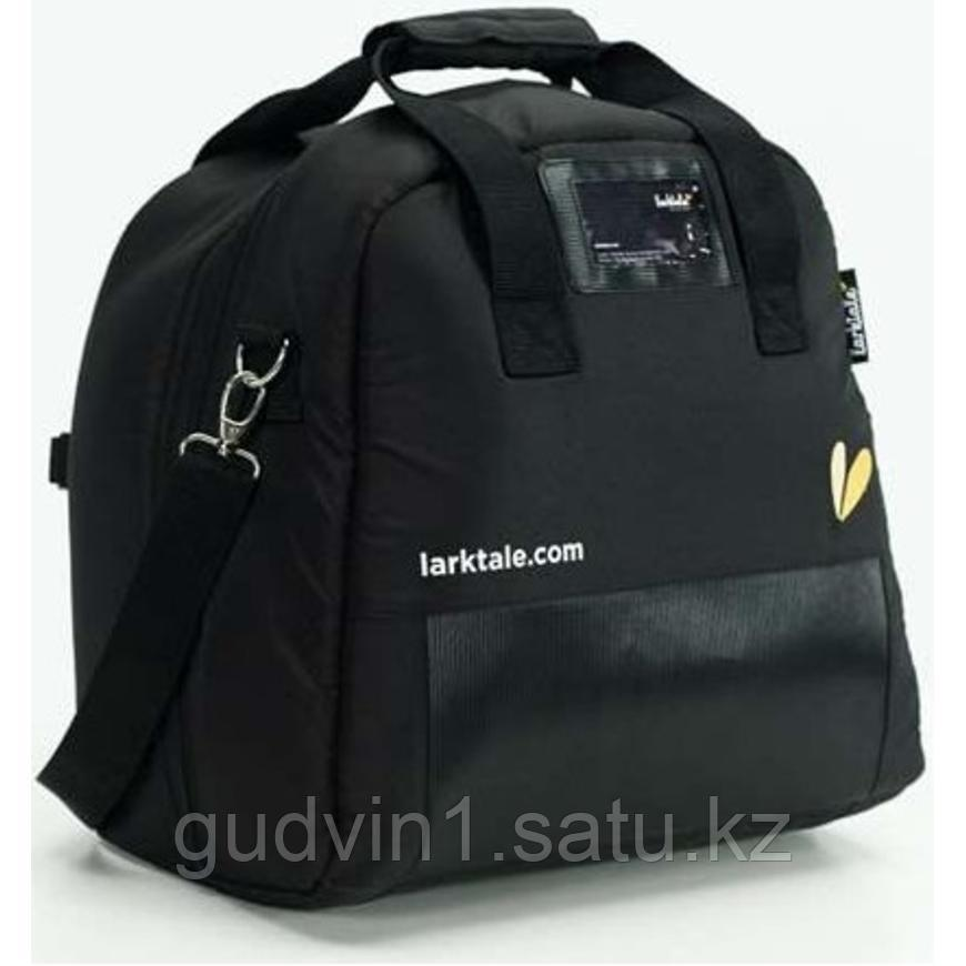 Сумка Coast Carry Cot Travel Bag 9349329000447