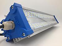 Уличный светильник Gled 50 s консоль