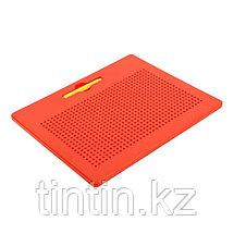 Магнитный планшет 31х25см, фото 3