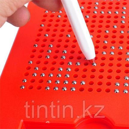 Магнитный планшет 31х25см, фото 2