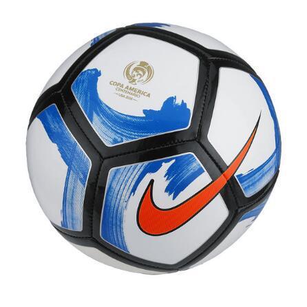 Футбольный мяч NIKE copa America