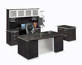 Мебель для офиса в Астане, фото 3