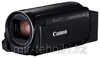 Canon Legria HF R 806 гарантия 2 года