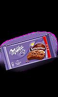 Milka Sensations Soft Inside Choco черные (156 грамм. упаковка 12шт)