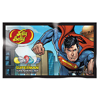 JELLY BELLY SUPER HEROES (28 грамм)