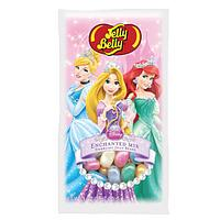 JELLY BELLY DISNEY PRINCESS (28 грамм)