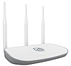Wifi маршрутизатор SNR-CPE-ME1