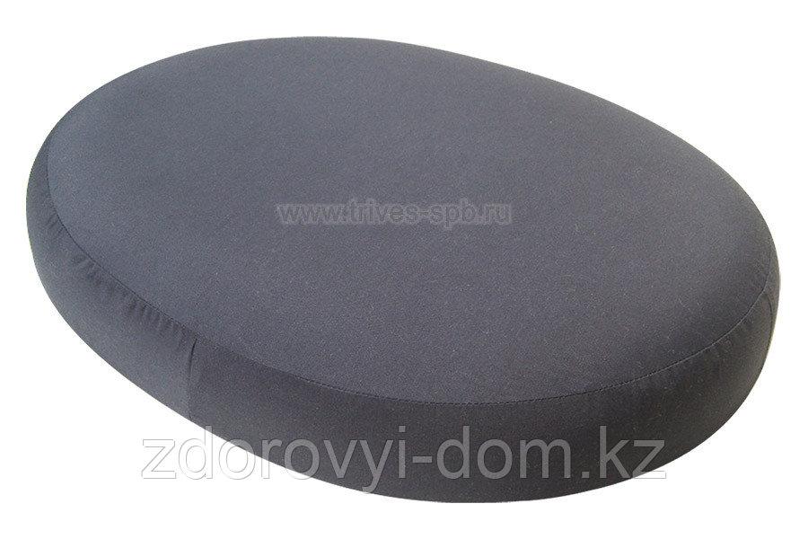 Ортопедическая подушка-кольцо