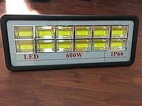 Светодиодный прожектор 600Вт , фото 1