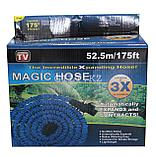 Шланг Magic X-Hose 52,5 метра, фото 3