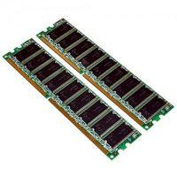 Оперативная память DRAM