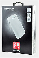 Power bank Konfulon TC - Y1301