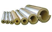 Цилиндры базальтовые фольгированные, фото 1