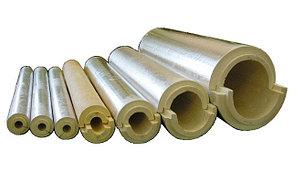Цилиндры базальтовые фольгированные