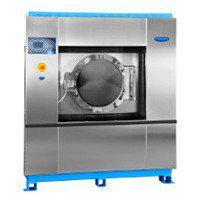 Промышленные стиральные машины подрессоренная, с высоким отжимом Imesa загрузка 70 кг LM 70