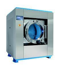 Промышленные стиральные машины Imesa LM 40 кг , фото 2