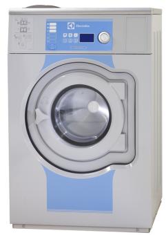 Промышленные стиральные машины Compas Pro Electrolux W5105H 11 кг , фото 2