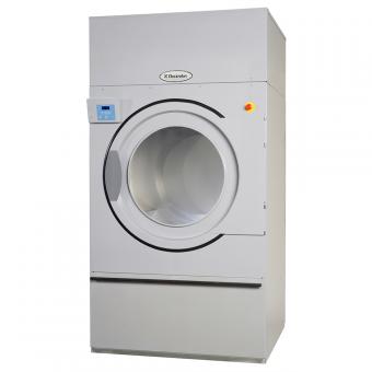 Сушильныея машина Selecta Electrolux T4900, фото 2